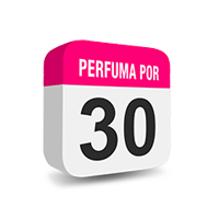 30 Day Air-Freshener