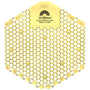 UriWave 3D